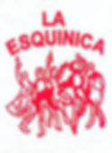 LA ESQUINICA.jpg