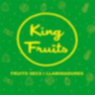 KING-FRUITS-Copiar.jpg