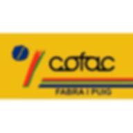 COFAC.jpg