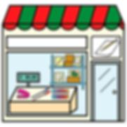 tiendas de libreri accesibles con pictogramas por ilearntap en Barcelona y papelería