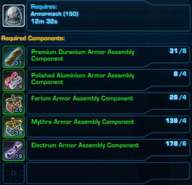 armoredVarmor.JPG