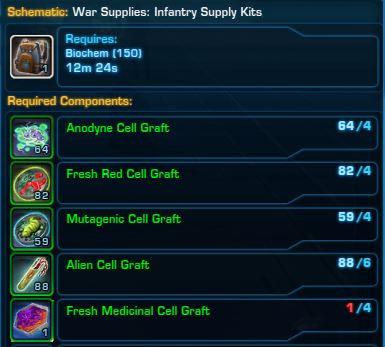 supply kit 2.JPG