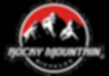 bikes-rocky-mountain-vector-logo.png