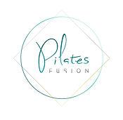 PF_Logo_edited.jpg
