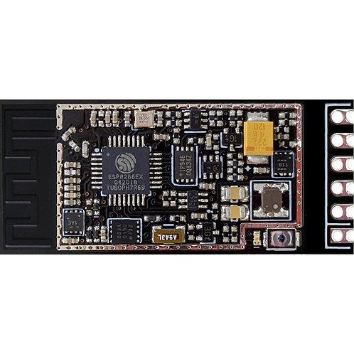 IOT Cricket - Wi-Fi module