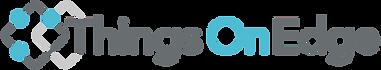 logo-t-border.png