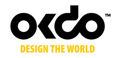 OKdo linear logo black white yellow.jpg