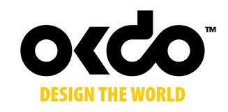 OKdo linear logo black white yellow.jpg