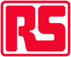 RS_Components_Logo_512.png