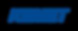 KEMET_logo_blue.png
