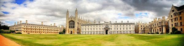 Cambridge_Banner.jpg