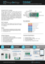 Leaflet-small.png