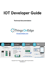 TOE-Developer-Guide-small.png