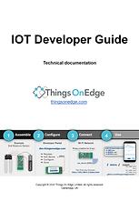 TOE-Developer-Guide-small.png