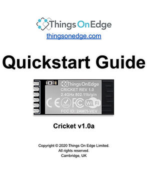 TOE-Quickstart-Guide-small.jpg