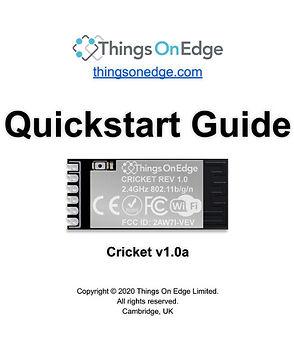 TOE-Quickstart-Guide-small.jpg