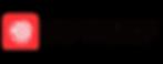Espressif-logo.png
