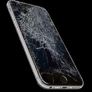 Screen Repair - iPhone 6 & 6 Plus