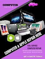 Computer Repair Flyer.png