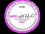 GIH Round Web Logo.png