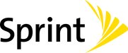 Sprint logo.png