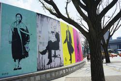 2019 광화문 열린마당 (2).jpg