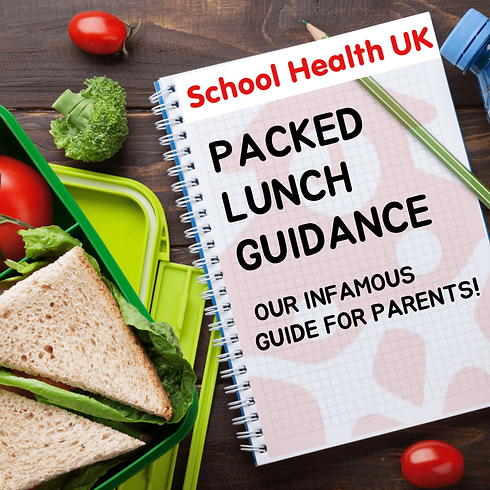 image-packedlunchguide-1024x1024.png