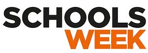 SCHOOLS-WEEK.png
