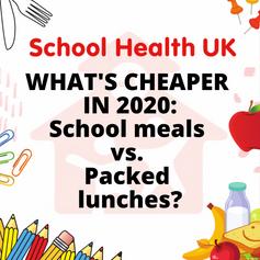 Learn what's cheaper...