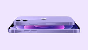 apple_product-availability-spring21_ipho