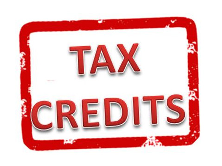 IRS Gives New Guidance on Employee Retention Credit