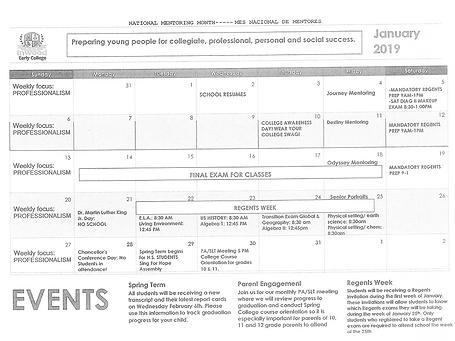 Calendar Eng.PNG