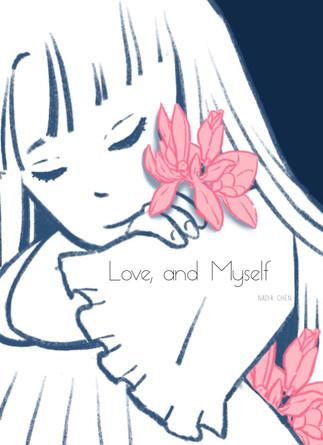 Love, And Myself