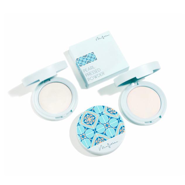 Rebrand: 丸竹 Marutake Cosmetics