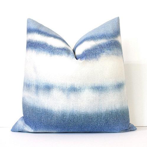 Beach cushions
