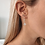 Thumbnail: Daisy Earrings