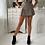Thumbnail: Pleated skirt