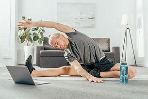 Male Yoga.jpg