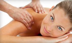 Westin+Massage.jpg
