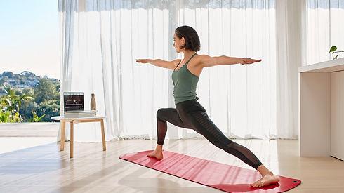 workout yoga 1.jpeg