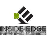 logo 2 light.png