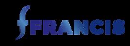 Duane Francis Wealth Creation.png