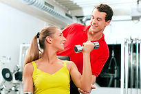 Westin Ottawa health club. The top among Ottawa gyms.