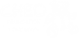 cheo-white-logo_.png