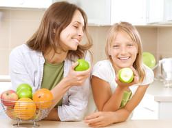 Kids-Eating-Healthy+2.jpg