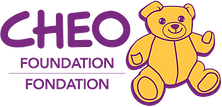 cheo_foundation_logo-no-background.png