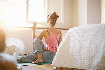 workout yoga 2.jpg