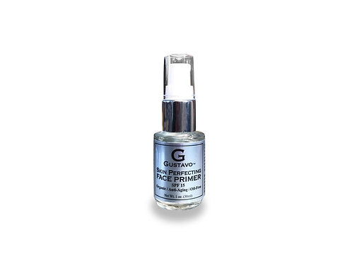 Skin Perfecting Face Primer SPF 15 - Organic