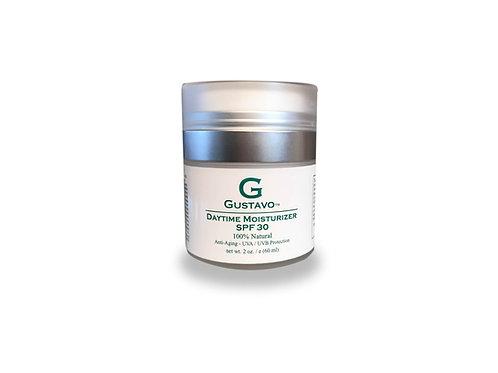 Daytime Moisturizer SPF30 - Organic