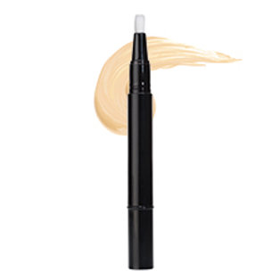 Mineral Illumiator Concealer Light